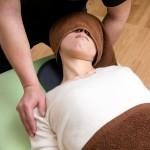 大分市在住 背中の痛みの患者様H様の症状が改善いたしました。